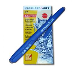 ΣΤΥΛΟ ΠΟΥ ΣΒΗΝΕΙ EBERHARD FABER erasable pen
