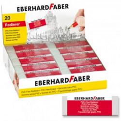 ΓΟΜΑ EBERHARD FABER