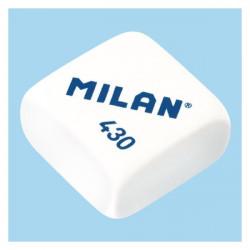 ΓΟΜΑ MILAN 430