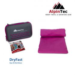 ΠΕΤΣΕΤΑ Microfiber DryFast 50X100