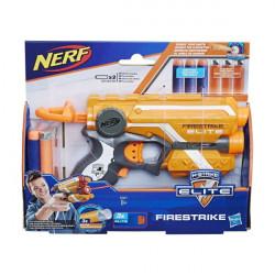 NERF ΟΠΛΟ ELITE FIRESTRIKE
