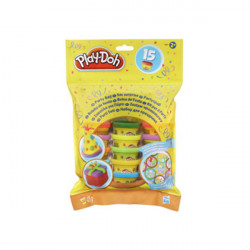 Play-Doh 18367 Party Bag
