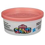 Play-Doh E9292 SAND