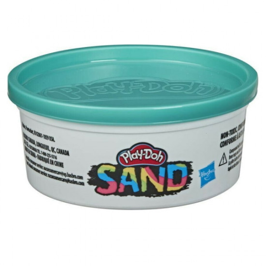 Play-Doh E9294 SAND