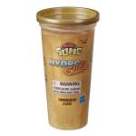 Play-Doh SLIME HYDRO GLITZ