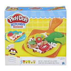 Play-Doh B1856 KITCHEN CREATIONS