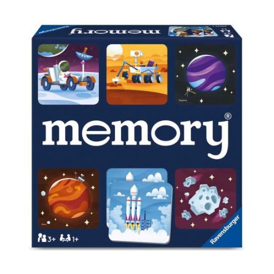 Επιτραπέζιο Μνήμης memory® Διάστημα