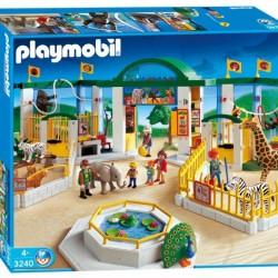 3240 playmobil