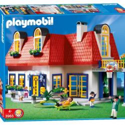 3965 playmobil