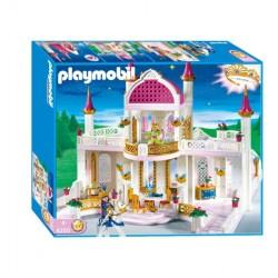 4250 playmobil