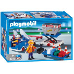 4315 playmobil