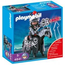 4841 playmobil