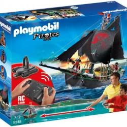 5238 Playmobil