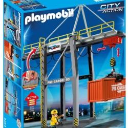 5254 playmobil