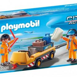 5396 playmobil
