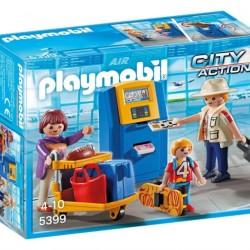 5399 playmobil