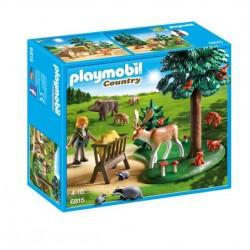 6815 playmobil