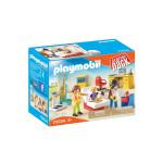 70034 Playmobil Παιδιατρείο