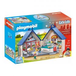 70111 Playmobil
