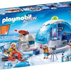 9055 playmobil