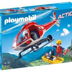 9127 playmobil