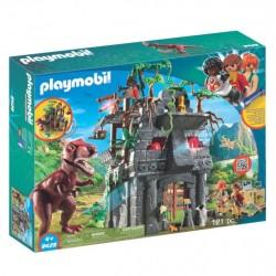 9429  playmobil