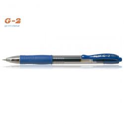 ΣΤΥΛΟ PILOT G2 0.7